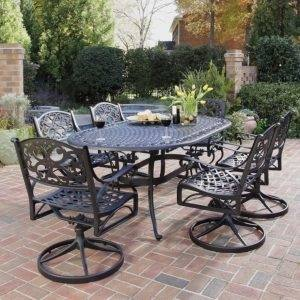 Full Size of Metal Patio Furniture Maintenance Best Cleaner Outdoor Wrought  Iron Garden Cast Delectable Wroug
