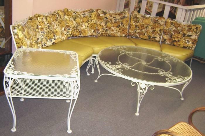 heb furniture patio furniture fresh small backyard patio furniture best 5  crafts heb patio furniture sale