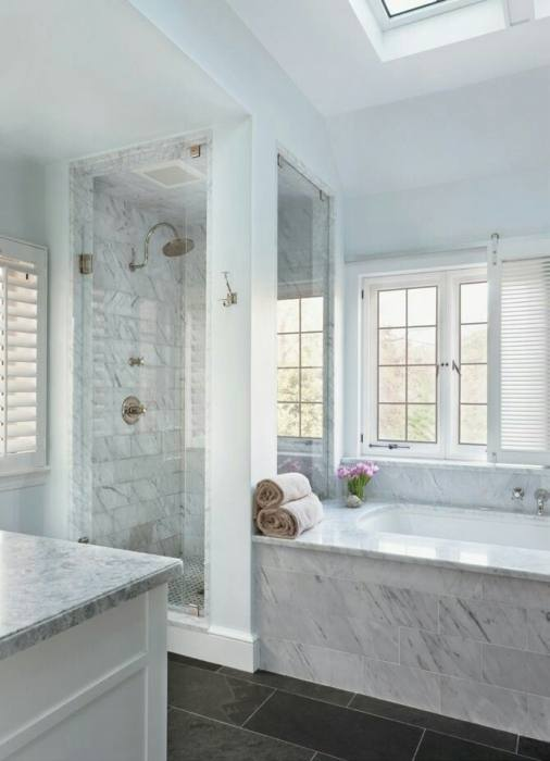 slate bathroom ideas slate bathroom awesome slate bathroom ideas images  black designs gallery tile slate gray