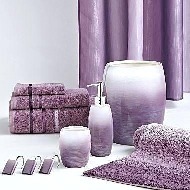 Purple Bathroom Rug Sets Lavender Bathroom Decor Lavender Bathroom Set Dark  Purple Bathroom Set Various Purple Bathroom Set Large Size Home Decorating  Ideas