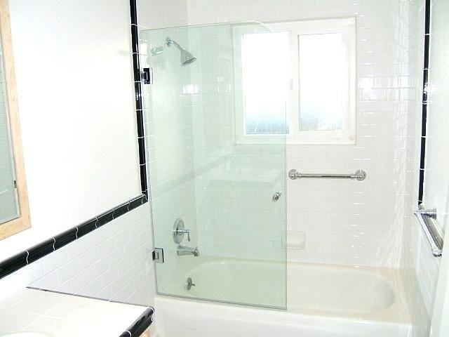 bathroom partition ideas india reinforcing half wall gl parion for shower  cubicle price in kerala toilet