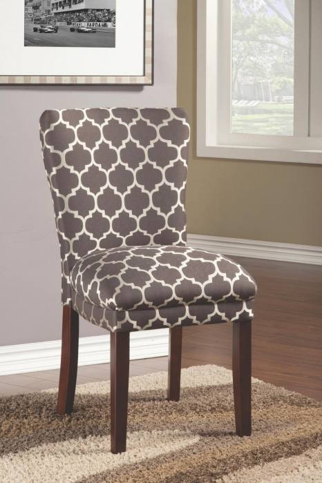 furniture upholstery fabric kitchen chairs impressive dining room and best  recover suppliers