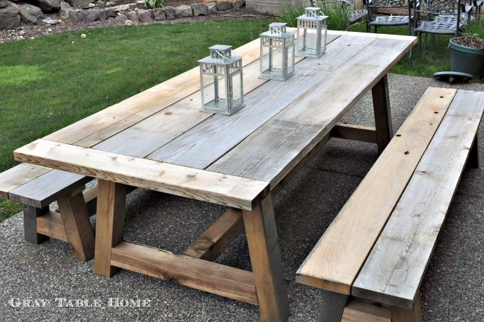 heavy patio furniture repair san