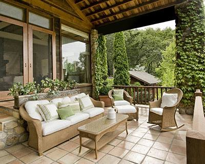 Luxurious Patio Furniture Ventura County Ca From Ventura Materials by  Owner Craigslist