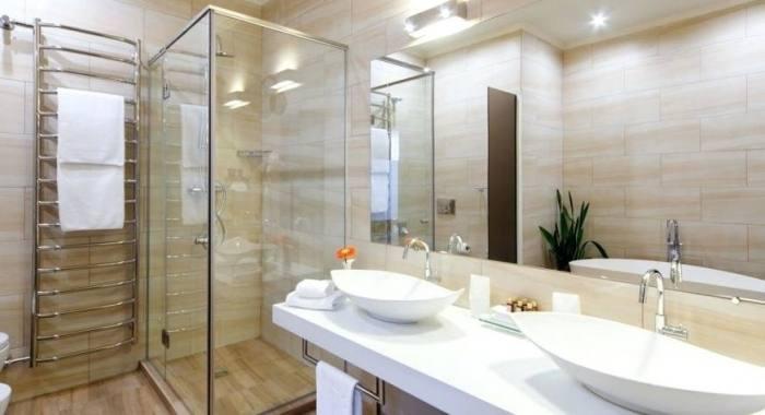 Bathroom Best Quality Contemporary Suites Ideas Bath