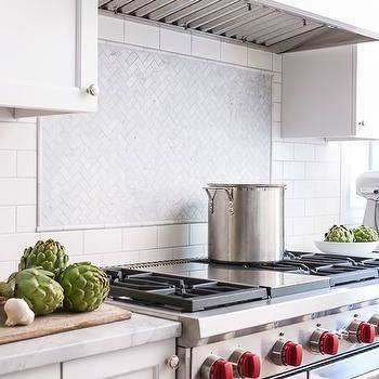 Medium Size of Decorating Tile Kitchen Backsplash Ideas Cool Kitchen  Backsplash Ideas Range Hood Backsplash Designs