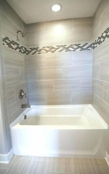 Narrow Bathroom Ideas Charming Narrow Bathroom Design Ideas And Bathroom  Small Bathroom Designs Bathrooms Long And Narrow Design Small Narrow  Bathroom Ideas