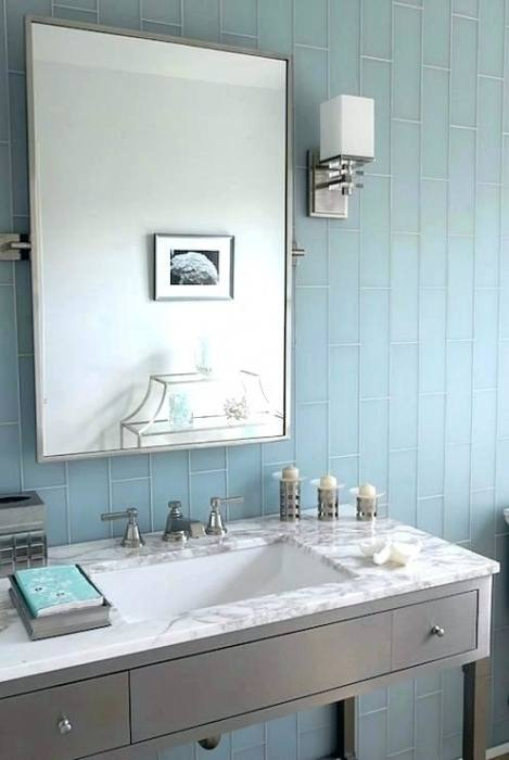 amazing gray and turquoise bathroom and gray and turquoise bathroom gray  bathroom accessories set elegant turquoise
