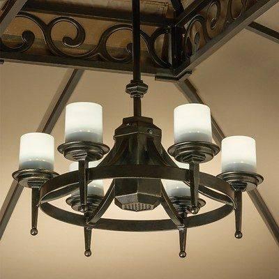 battery powered chandeliers regaling room crystal chandelier lighting