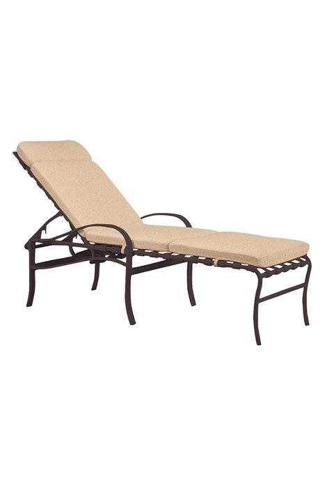 Woodard Patio Furniture Vinyl Strapping Replacements