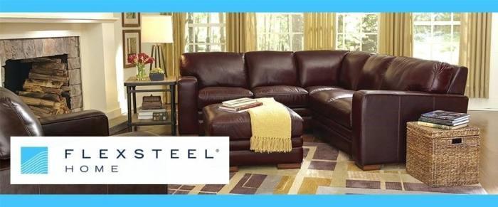 furniture  muncie