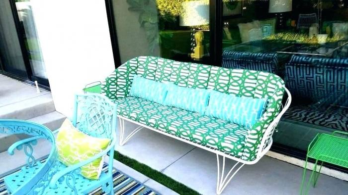 vintage homecrest patio furniture vintage patio