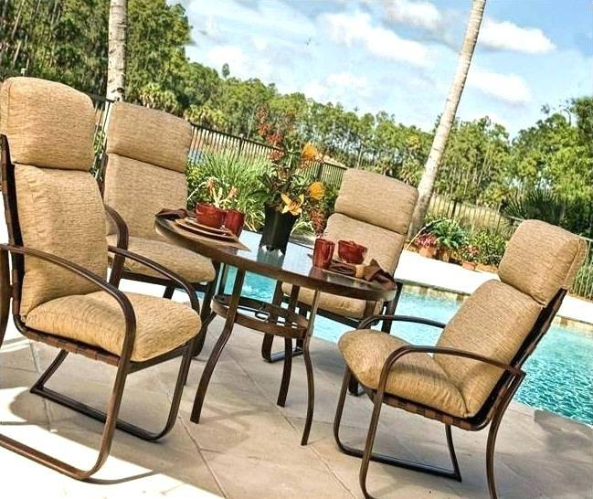 patio furniture for sale online