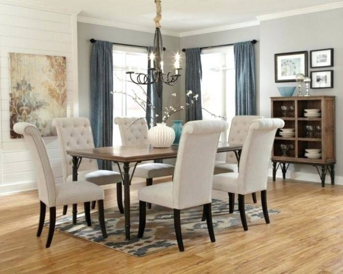living room sets houston living room sets in new surprising dining room  chairs used dining room