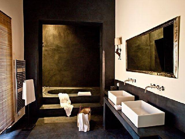 spa bathroom ideas spa bathroom ideas bathroom spa design you can make  references to add insight