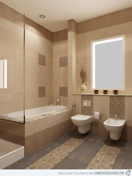 Full Size of Bathroom Design:bathroom Ideas Grey Tiles Paint Budget Tiles  Pictures Black Remodel