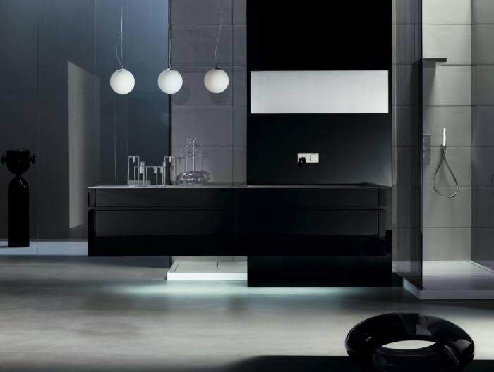 italian bathroom tiles bathroom ideas italian bathroom tiles india