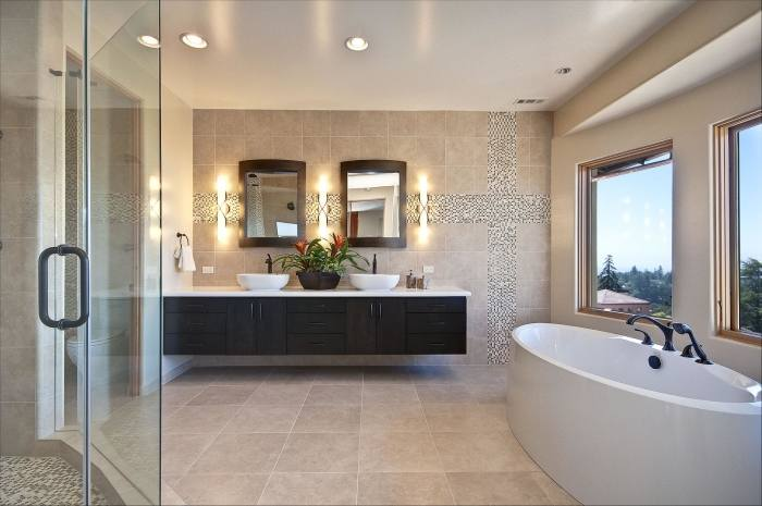 modern master bathroom contemporary modern master bathroom designs new  modern luxury master bathroom master modern bathroom