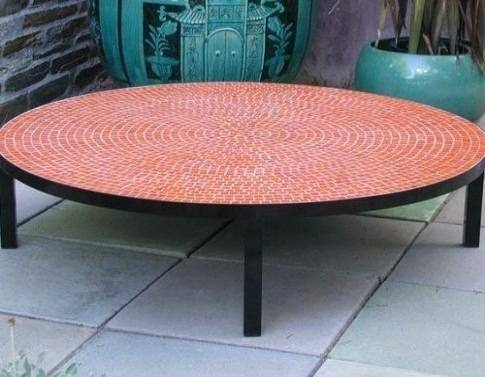 Full Size of Outdoor Furniture Covers Waterproof Perth Nz Best Quality Cover  Kitchen De Table Bunnings