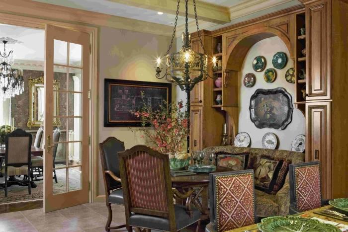 marlo furniture alexandria va furniture medium images of furniture