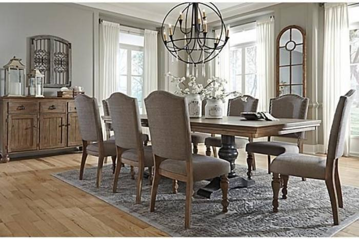 dining room chairs houston dining room furniture used dining room furniture  houston