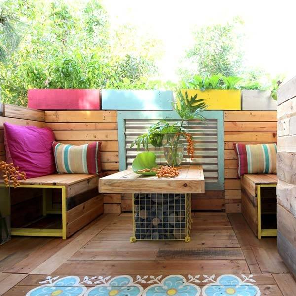 Indoor Porch Furniture Indoor Patio Furniture Ideas Enclosed Porch  Furniture Ideas Indoor Porch Furniture Ideas Best Enclosed Patio Ideas  Indoor Patio