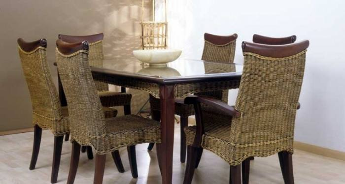 cherry dining room chairs queen cherry dining set queen regal dining room  chair cherry wood dining