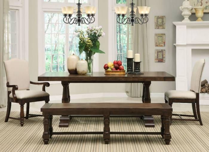 10 kanes furniture dining room sets sienna 5 piece dining set