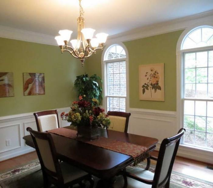 Traditional Dining Room Colors Interior Dining Room Color Ideas Amazing  Great Traditional With In From Dining Room Color Traditional Dining Room  Paint