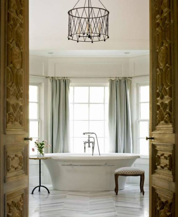 spa like bathroom decor spa inspired bathroom decor spa like bathroom  accessories spa bathroom decor home