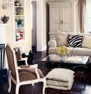 small living room and dining room ideas small dining room ideas design