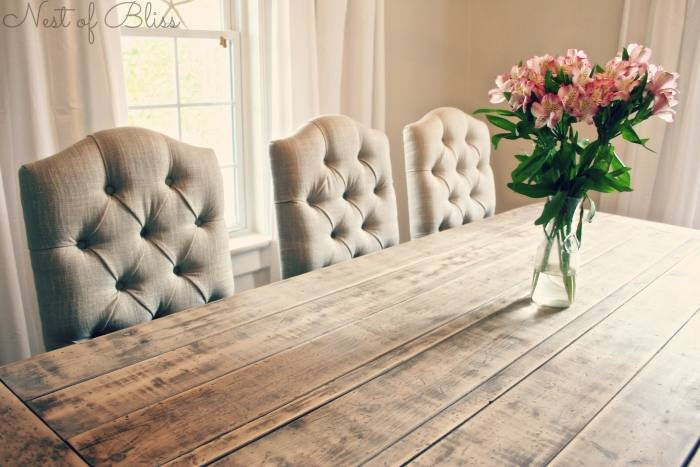 fabric for dining chairs measuring dining  room
