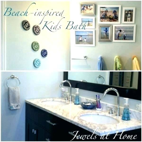beach theme bathroom ocean themed bathroom bathroom terrific best beach  theme bathroom ideas on ocean at
