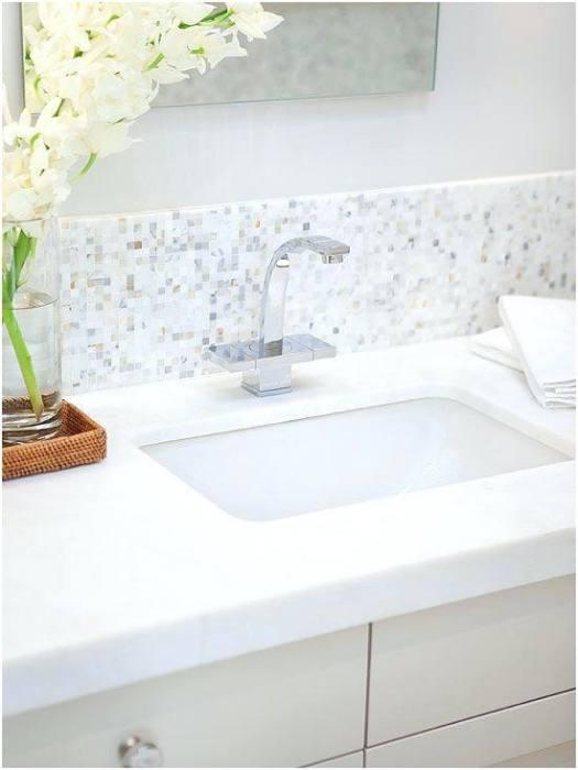 bathroom glass tile ideas fresh glass tile in bathroom best ideas bathroom  shower glass tile ideas