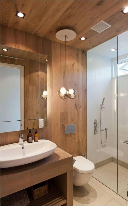 Pinterest Small Bathroom Remodel Best Small Bathroom Designs Ideas On Small  Pertaining To Small Bathroom Designs With Shower Ideas Pinterest Small  Bathroom