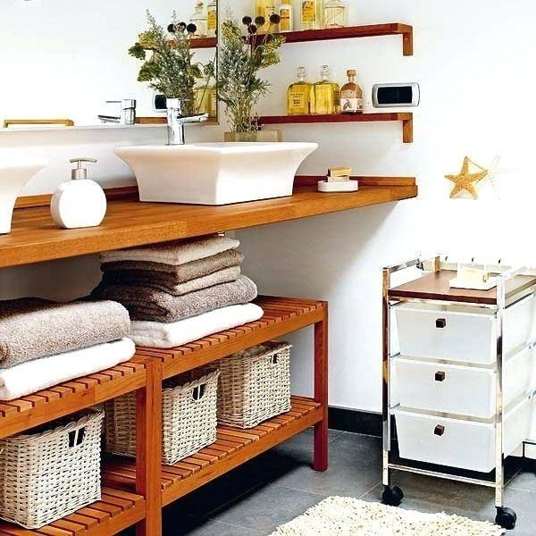 towel storage ideas for bathroom bathroom towel storage cabinet large size  of towel storage ideas best