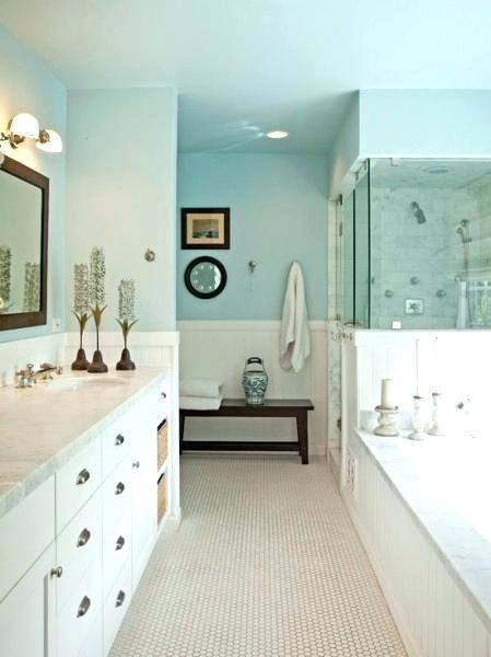 black and grey bathroom black white and gray bathroom ideas blue grey  bathroom neat design black
