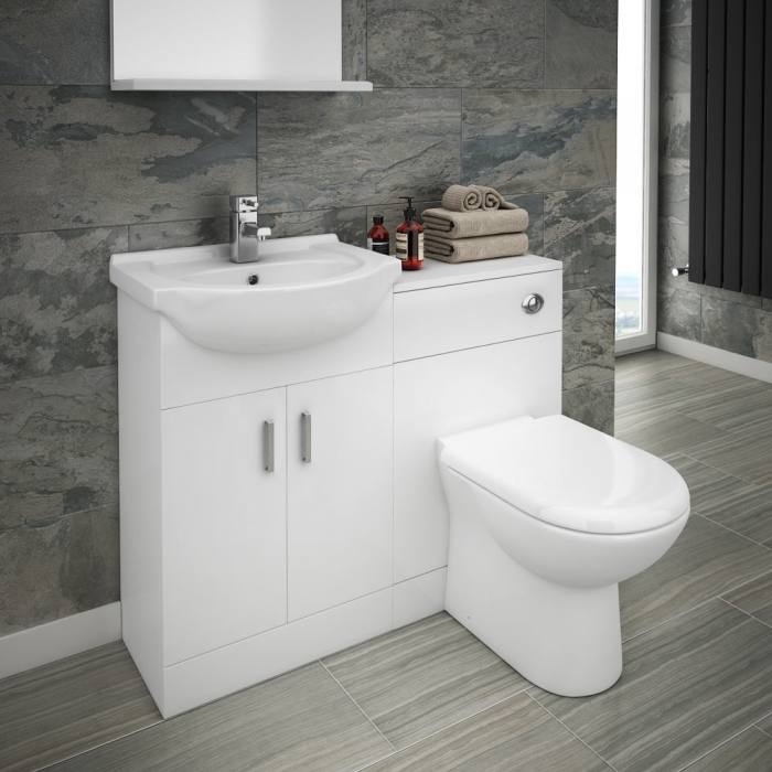 bathroom set up small bathroom setup ideas small bathroom setup ideas for small  bathroom bathroom setup