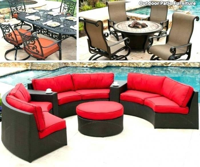 patio furniture online cheap outdoor furniture buy cheap garden furniture  online outdoor furniture sofa ireland outdoor