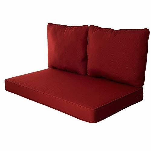 sensational perfect designs patio furniture charming designs inside designs patio  furniture with patio furniture image ideas