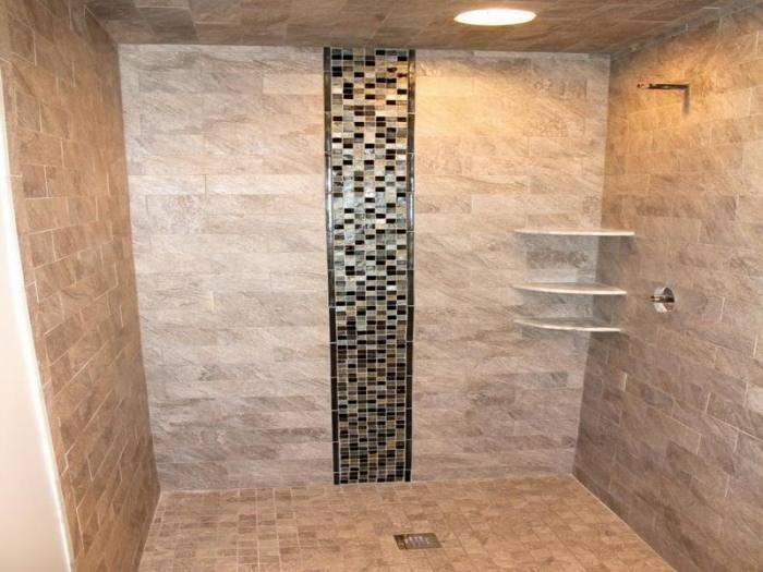 bathroom tile shower ideas simple beautiful gray shower tile bathroom tile  ideas for small bathrooms gallery