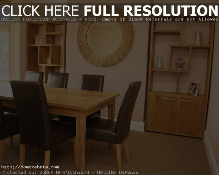 Dining Room Storage Cabinets Exquisite Remodel Endearing