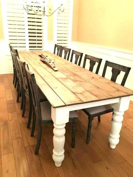 farmhouse table chairs for sale and chalk paint home farmers furniture  farmer horse shelter