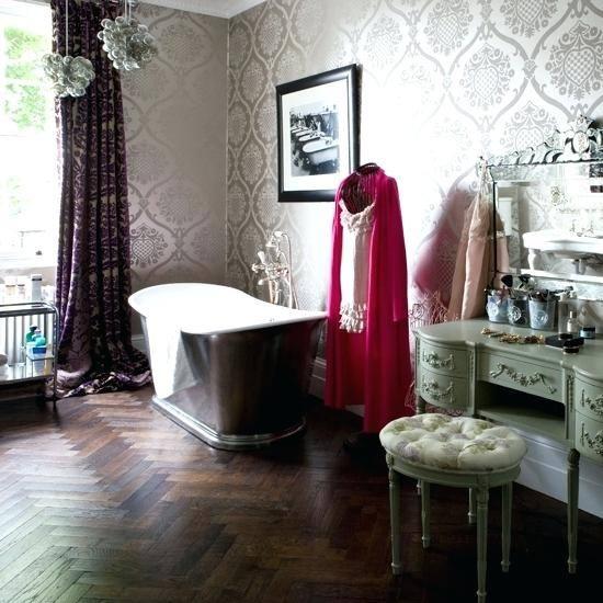 Subway Tile Bathrooms: Divine subway tile bathrooms at luxury shower  systems elegant 50 lovely subway