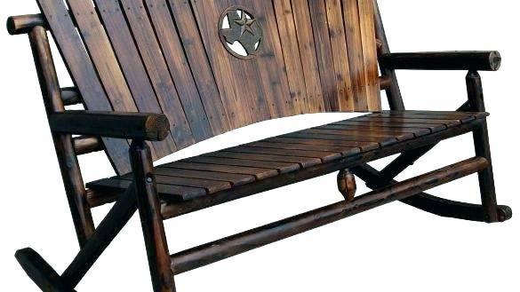 heb outdoor furniture
