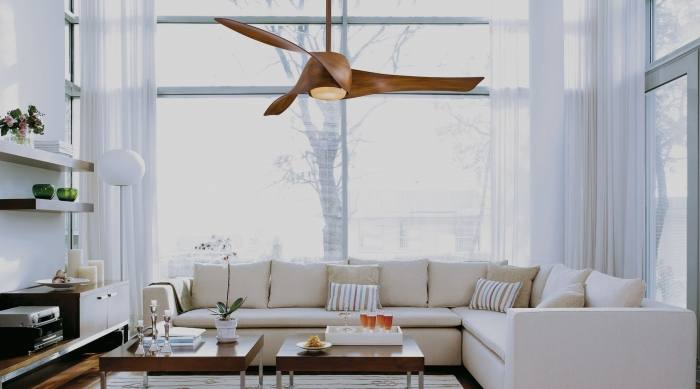 ceiling fan over kitchen table ceiling fans over kitchen table me to  marvelous dining