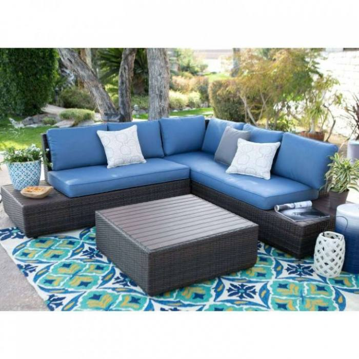 comfortable outdoor chairs most comfortable patio furniture comfy patio  chairs