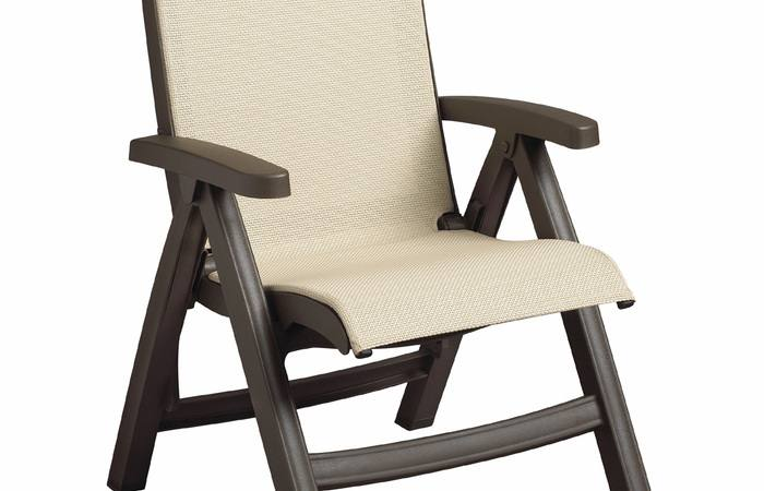 target furniture chairs