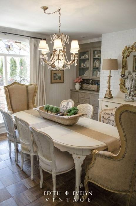 French Style Dining Room Furniture French Style Dining Chair Village French Provincial Traditional Dining Room French Style Dining Chairs French Style