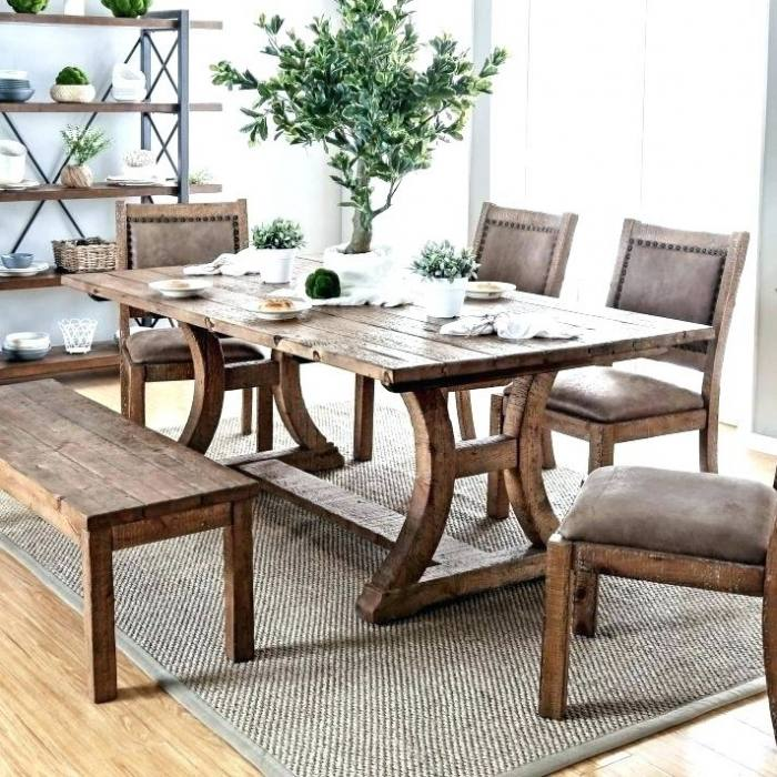 used dining room furniture small dining tables with benches captivating  narrow dining room chairs in used